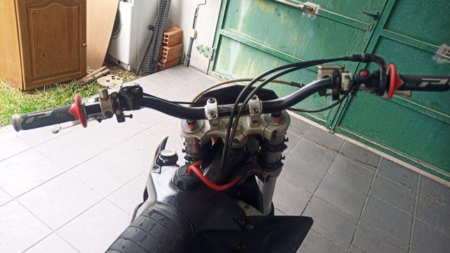 KTM exc 250 4t 02