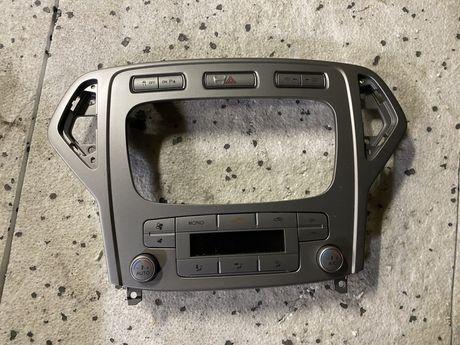 Panel klimatyzacji Ford Mondeo MK4