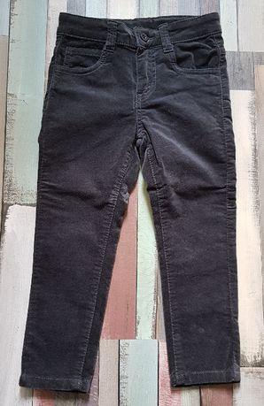Spodnie Cool Club rozmiar 104 NOWE