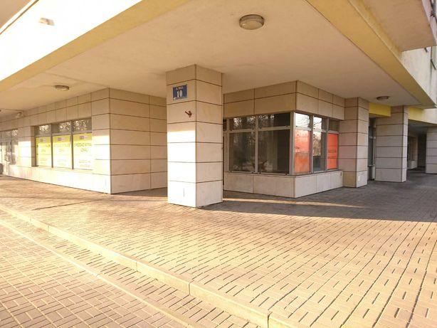 Lokal użytkowy, 363 m², Pruszków