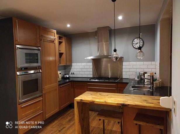 Pokoje/mieszkania na godziny K-ce-Chorzów, elegancko,dyskretnie