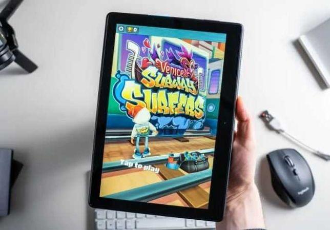 "Samsung 10"" Galaxy Tab сучасний планшет Самсунг 3/32гб+GPS"