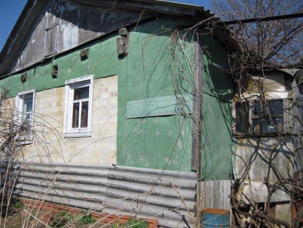 Продам дом с участком 25 соток с. Яковлевка