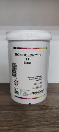 Колоранты концентрат Chromaflo Monicolor 1 л