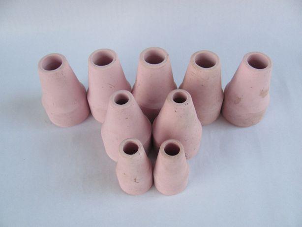 Керамические сопла