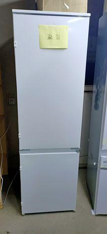 Холодильники під забудову Вірпул 201920,21р.в.Висота 156-200см
