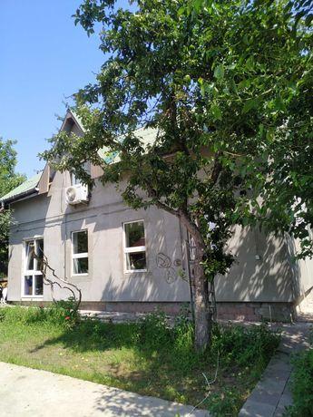 Цена снижена! Продается прекрасный дом Глеваха-3