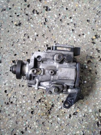ТНВД Форд мондео МК3 2.0 TDDI