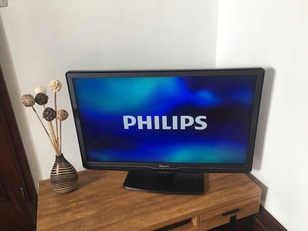 Tv Philips Full HD 42'