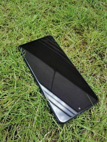 Xiaomi Redmi Note 10 Pro (6Gb/128Gb)