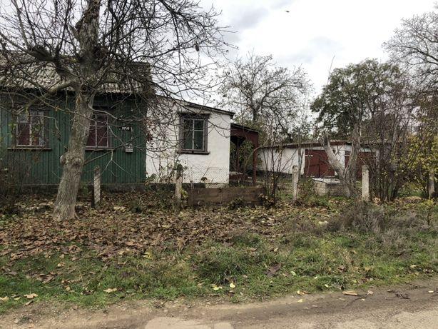 Аскания Нова Продам Дом Срочно