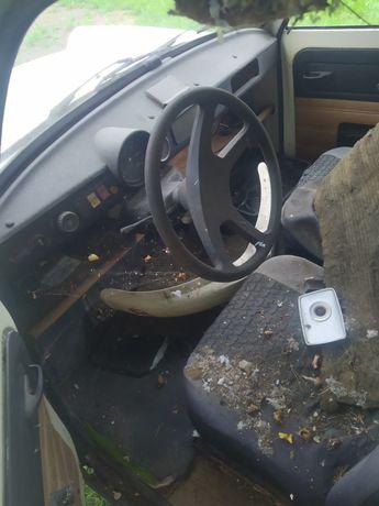 Sprzedam trabant 601 rok 1990
