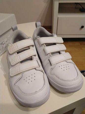 Adidasy Nike 36,5