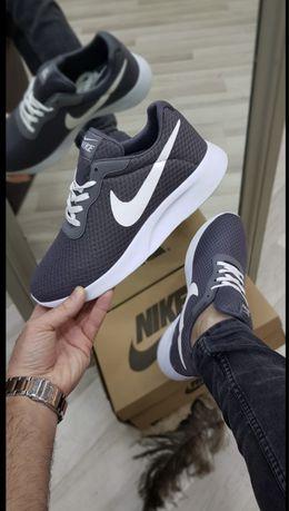 Nike Air Tanjun 40/41/42/43/44