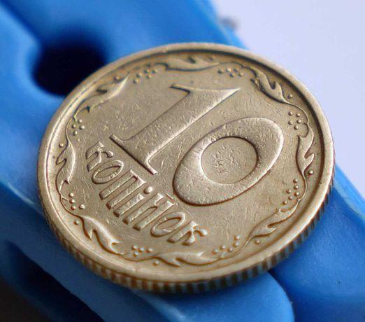 Обменяю бумажные купюры на монеты всех номиналов Украины