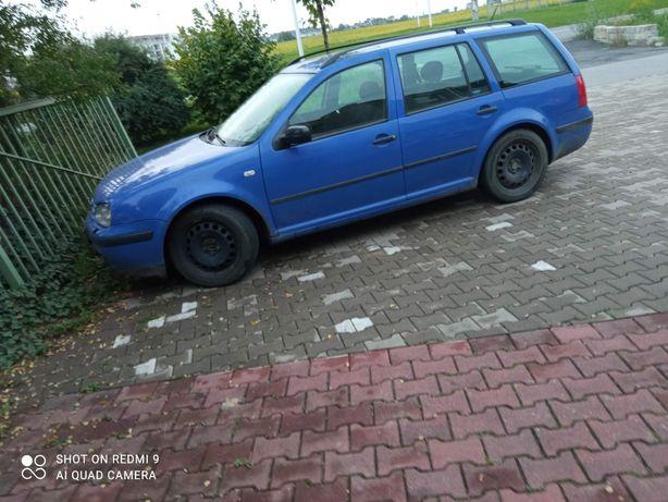VW  B5 1.9tdi kombi cena ostateczna