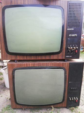 Stare telewizory