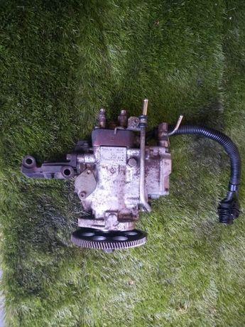 Bomba Injectora Bosch Nissan Terrano II 2.7 TDI