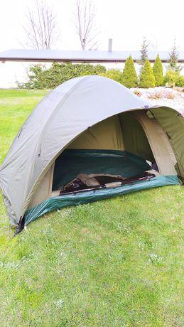 Namiot wędkarski FOX