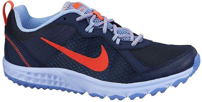 Nike кросси кросовки кросівки кросси кросовки кросівки
