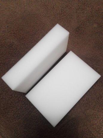 Меламінова губка (губка меламинова)
