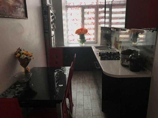 К продаже предлагается 3-комнатная квартира на Новосельского