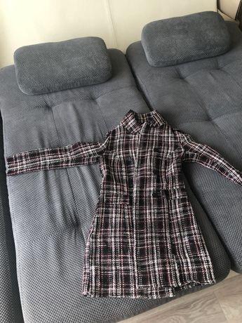 Пподам платье-пиджак
