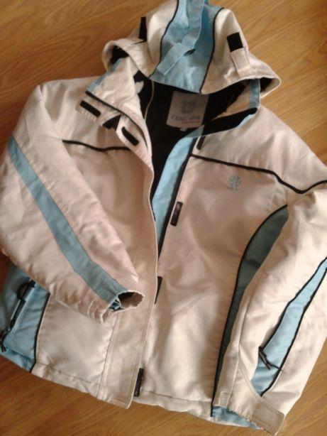 лижна зимова куртка TOG 24 с-м