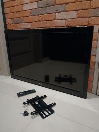 Telewizor LCD LG 42 cale OKAZJA