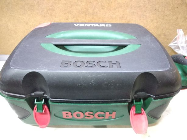 Ventaro Bosch szlifierka