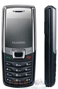 Huawei C2802 CDMA телефон 2 шт., б/у