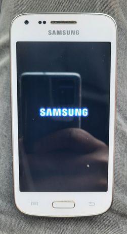 Samsung Galaxy core 350