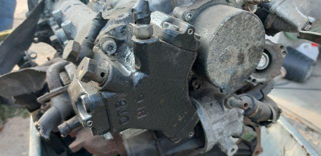 Bomba de alta pressão,Suzuki,Fiat,Opel 1.3 CDTI