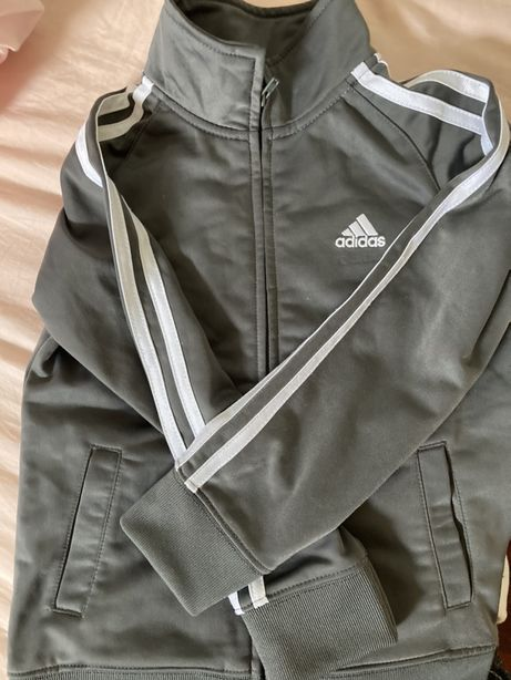 Dresik Adidas 6 lat