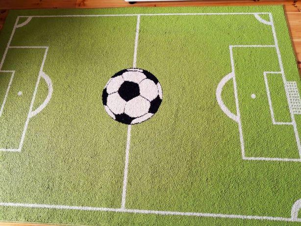 Dywan boisko piłka 1,60m x 2,20 m