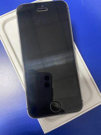 Iphone SE como novo
