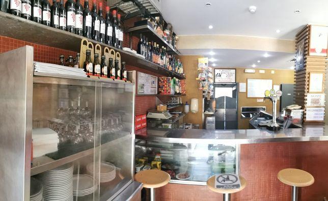 Restaurante 'A BRASEIRA'