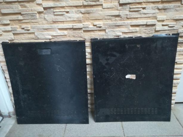 Продам части корпуса системного блока за 50 грн