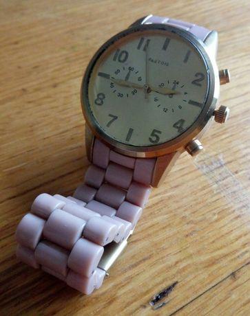 Parfois  time piece, часы
