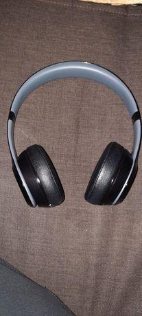 słuchawki beats solo 2