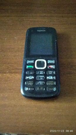 Продам телефоны на запчасти
