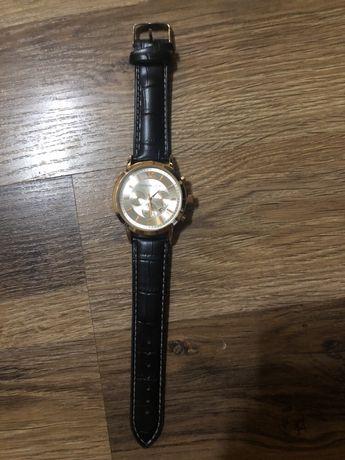 Zegarek Armani ostatnia sztuka