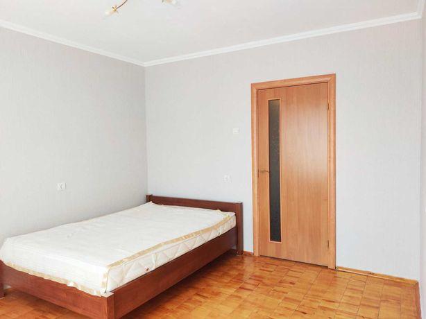Каждому по комнате! + 16 м2 холла для домашнего любимца  3 к квартира
