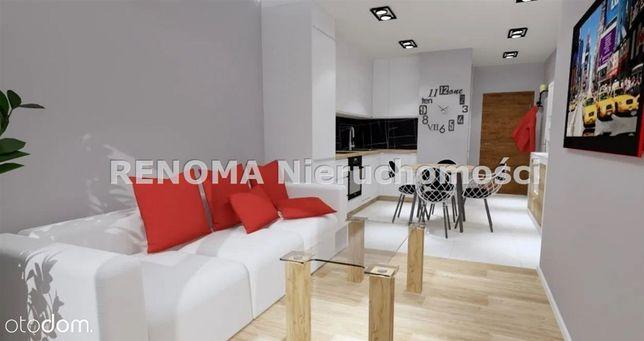 ** Antoniuk ** Apartament z 2021r **