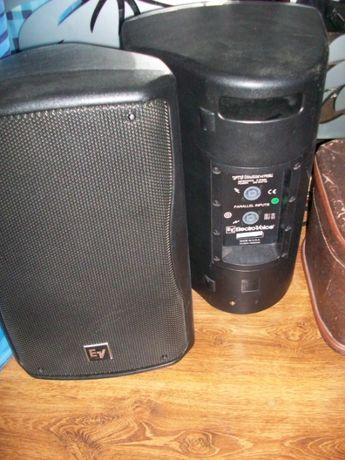 продам- Electro-voice zx1-90