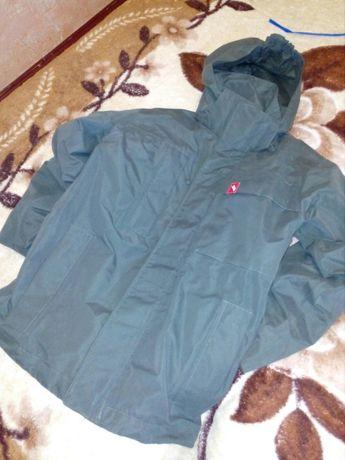 Куртка,Термокуртка
