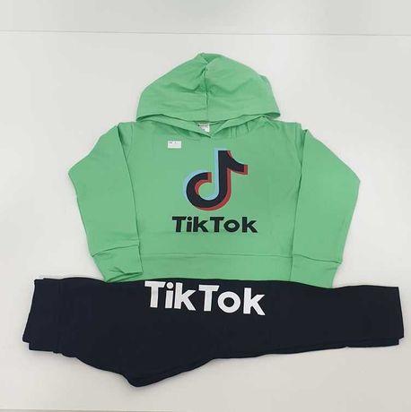 Conjunto de Criança (calção e camisola) de boa qualidade