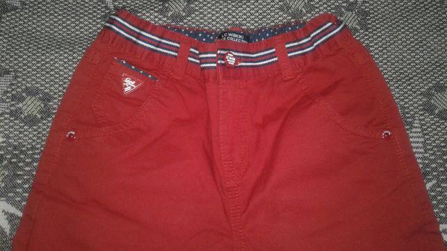 Нарядные джинсики