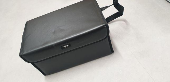Nikon torba R1C1 pokrowiec walizka