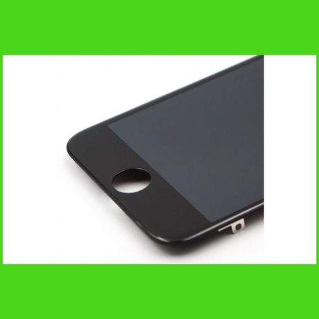 Дисплей iPhone 6s 6s 7 Plus + Модуль Экран LCD Айфон Купить